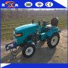 Миниый/гуляя трактор колеса фермы 2WD с самым низким ценой