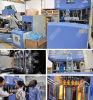 Máquina del moldeo por insuflación de aire comprimido de la botella del animal doméstico de China del precio bajo para 1.5liter