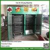 Обезвоживателя сушильщика рыб плодоовощ еды рыбы Vegetable Drying делая машину