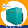 as energias eólicas 35kv intensificam a subestação (energia nova) para o equipamento da distribuição de potência