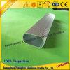 Profil de construction pour l'ébénisterie de garde-robe avec l'alliage d'aluminium