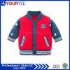Пальто курток младенца хорошего качества низкой цены проложенное зимой (YBY117)