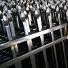 Сразу изготовление ограждать обеспеченности высокия уровня безопасности трубчатый