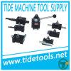 Быстро изменение Toolpost & Toolholder