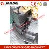 Harina de trigo en polvo vertical automática las máquinas de embalaje