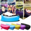 bâti d'air portatif/sofa gonflable de Laybag/sac gonflable de lieu de visites