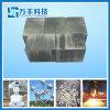Bestes verkaufendes seltene Massen-Barrendysprosium-Metalldy