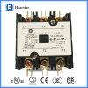 AC接触器SA 30A 120V 3poles AC磁気接触器