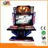 Rey copiado de Tekken de la máquina de la arcada del combatiente de calle de los combatientes 4