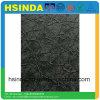 Rivestimento personalizzato della polvere della pelle del coccodrillo del pigmento del nero della vernice del rivestimento della polvere dello spruzzo