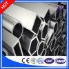 Aluminium/Aluminium Industriële CNC die Delen machinaal bewerken