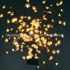 Hauptbaum-Lichter der dekoration-1m der Höhen-LED