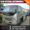Foton Auling 9000L 7mt Road Tank Carrier Gas Truck