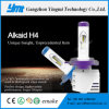 Selbsthauptlampe des Auto-Zusatzgeräten-25W LED des Scheinwerfer-H4 LED