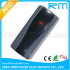 3m de Lezer RFID van de Kabel RS232 voor Het Systeem van het Toegangsbeheer