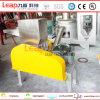 ISO9001 et broyeur en plastique diplômée par ce/Pulverizer rugueux