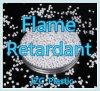 El polipropileno retardante de llama de pellets PP UL94 V0