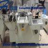 Dacron Film-Warenzeichen-stempelschneidene Drehmaschine