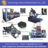 آليّة يستعمل إطار العجلة متلف آلة لأنّ عمليّة بيع/مهدورة إطار العجلة متلف/كاملة إطار العجلة متلف آلة لأنّ يجعل مسحوق مطّاطة