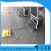 Anti-Terrorism Uvss sob o sistema de inspeção da exploração da fiscalização do veículo sob o sistema de inspeção do carro