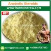 Bodybuilding CAS 23454-33-3 del carbonato de Trenbolone Hexahydrobenzyl de la fuente de los esteroides