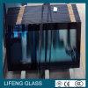 Vidrio impreso Silk-Screen Tempered para los aparatos electrodomésticos