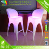 Stool Bar Flesh/Bar Stool High Flesh for Home Decoration