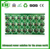 8.4V de Raad van de Batterij BMS/PCBA/PCM/PCB van het lithium voor 18650 Li-Ion het Pak van de Batterij