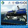 중국 제조자 농업 트랙터에 의하여 거치되는 붐 스프레이어