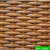 Material polivinílico tejido durable para las cestas tejidas (BM-31681)