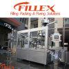 Automático 3-en-1 P. té Jugo Botella Energy Drink / Relleno Milk Machine