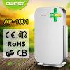 Очиститель воздуха для дома (AP1001)