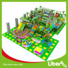 Highquality、Children Soft Play Setsの子供Ball Pool Soft Play