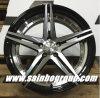 F20807 아름다운 디자인 수리용 부품시장 바퀴 허브 변죽