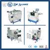 Производственное оборудование электрического двигателя с Engineers Available к Service Machinery Overseas