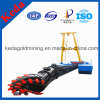 Sale를 위한 12 인치 Cutter Suction Dredger
