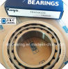 Korea Kbc Koyo Tr458020 Front /Rear Wheel Hub Bearing Hyundai, KIA und Autoteile Daewoo-Vehicle