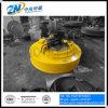 Strumento di sollevamento a temperatura elevata MW5-110L/2 del diametro 1100mm