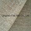 Tela pesada de la lona del cáñamo (QF13-0068)