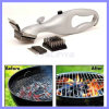 Limpeza Replacement Tool Brush Kit Grill Daddy Steam Cleaner como Seen em BBQ Grill Brush (TV123)