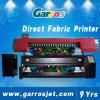 Garros 1.8m diretto sulla macchina della stampante della tessile del panno 3D Digitahi
