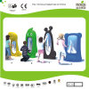 Kaiqi Cute Animal themenorientiertes Furniture Toys für Children - Magic Mirror (KQ50147A)