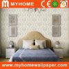 Proyecto Wallpaper para Wall Sticker