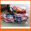 すべての各国用の国の側面ミラーの袖