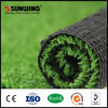 6mm Cheap Landscaping 정원 Artificial Lawn