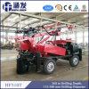 Hf510t la mayoría de la plataforma de perforación económica del receptor de papel de agua