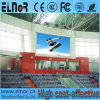 P16 LED Screen Supply a Sports per Video