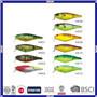 Le meilleur attrait fait sur commande de vente de pêche