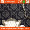 Papier peint de PVC de qualité (82018)