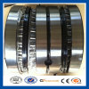 Four Row Taper Roller Bearing Sjzc33115/3007715e